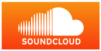 Soundcloud-logo01.jpg