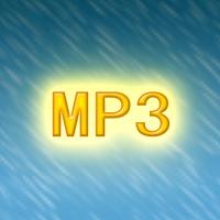 mp200.jpg